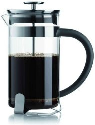 Bialetti French-Press Simplicity 1,0 l
