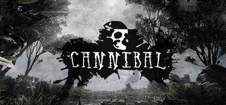Cannibal til PC