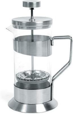 Xantia Kaffepresse 0,6 L