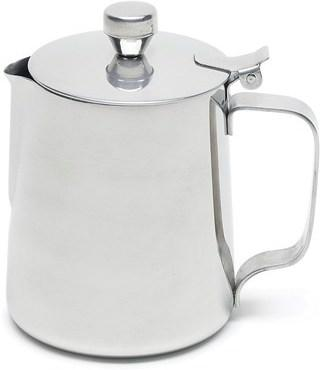 Exxent Kaffekanne 0,9 L