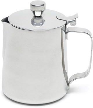 Exxent Kaffekanne 0,6 L