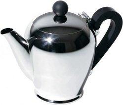 Alessi Bombe Kaffekanne