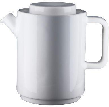 Café Kaffekanne L