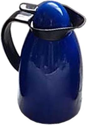 Ronneby Bruk Kaffekanne