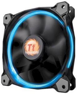 Thermaltake CL-F042-PL12SW-A