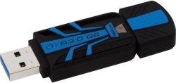 Kingston DataTraveler R3.0 G2 32 GB
