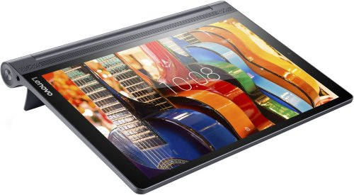 Lenovo Yoga Tab 3 Pro LTE 32GB