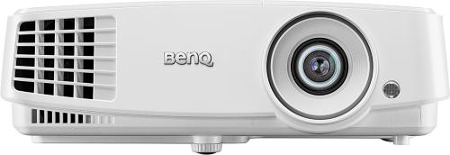 BenQ MW571