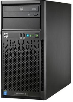 HP 822447-425