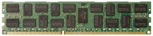HP J9P83AT