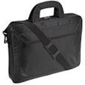 Acer Traveler Case (NP.BAG1A.189)
