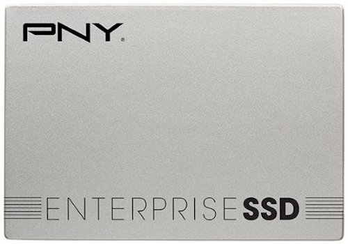 PNY SSD 7EP7011 480GB