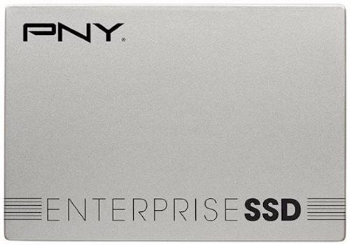 PNY SSD 7EP7011 480GB