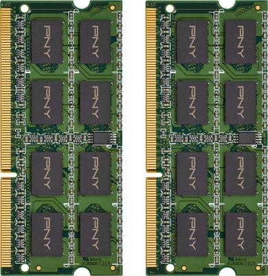 PNY SODIMM DDR3 1600MHZ 16GB
