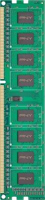 PNY DIMM DDR3 1600MHZ 8GB
