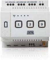 Defa GSM-sentral (Base Unit Pro)