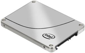 Intel DC S3510 SSD 480GB