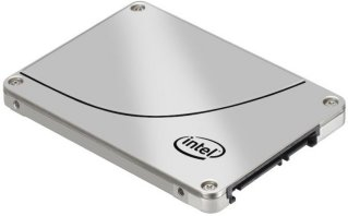Intel DC S3510 SSD 240GB