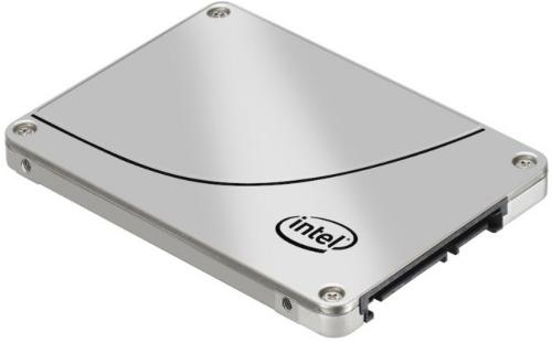 Intel DC S3510 SSD 240GB