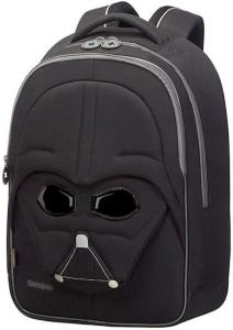 Samsonite Star Wars Ryggsekk