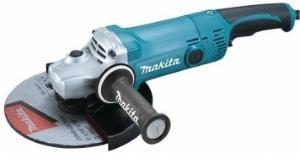 Makita GA9050RF