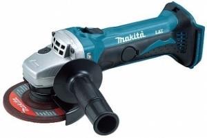 Makita DGA452Z (Uten batteri)