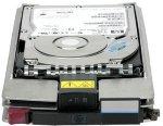 HP EVA 450GB 15K FC