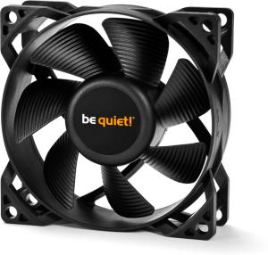 be quiet! Pure Wings 2 80mm PWM