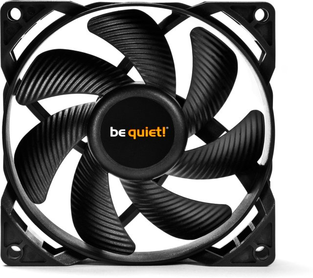be quiet! Pure Wings 2 92mm PWM