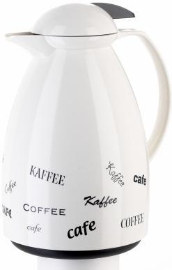 Emsa Tango Coffee 1L