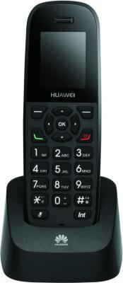 Huawei F688 Håndsett