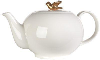 Pols Potten Freedom Bird