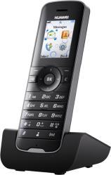 Huawei FH85 Håndsett