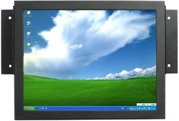 """Iwill 10,4"""" 4:3 Touch OpenFrame"""