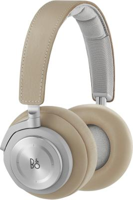 BeoPlay H7