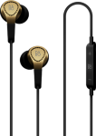 B&O Play BeoPlay H3