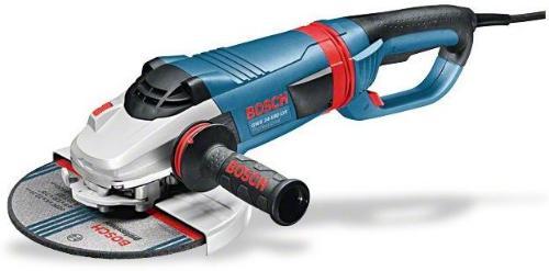 Bosch GWS 24-180