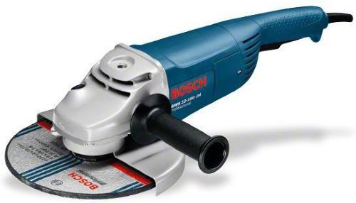 Bosch GWS 22 180 LVI