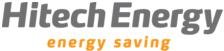 HitechEnergy logo