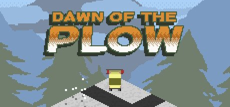 Dawn of the Plow til PC