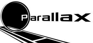 Parallax til PC