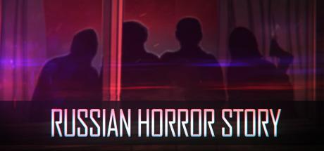 Russian Horror Story til PC