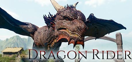Dragon Rider til PC