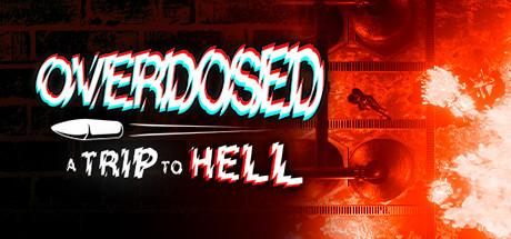 Overdosed: A Trip To Hell til PC