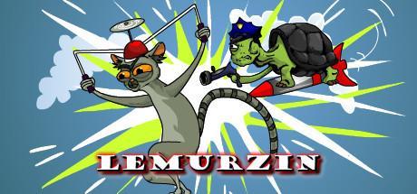 Lemurzin til PC