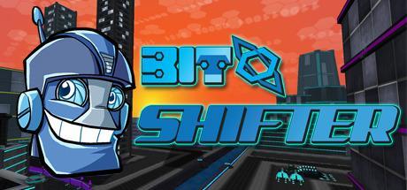 Bit Shifter til PC