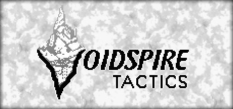 Voidspire Tactics til PC