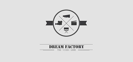 Dream Factory til PC