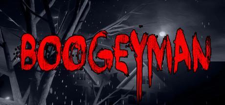 Boogeyman til PC