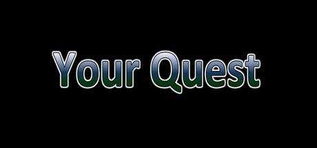 Your Quest til PC